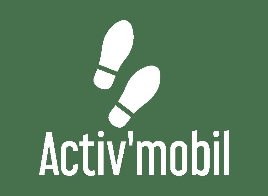 activ mobil, téléassistance mobile