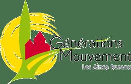generation mouvement