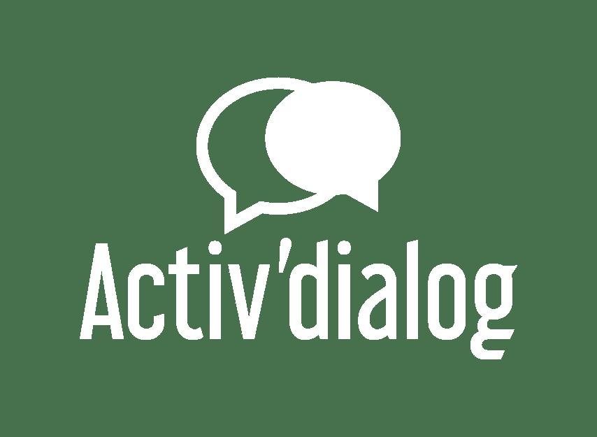 Activ'Dialog